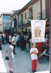 proc 2004