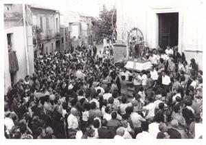 processione 73
