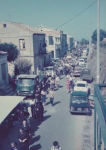 processione 76