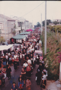 processione corso 78