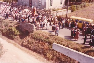 processione da santu cocimeu 79