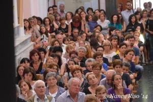 restauro santi medici brattirò (11)