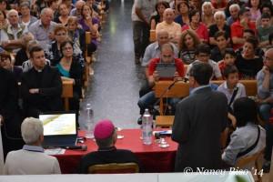 restauro santi medici brattirò (13)