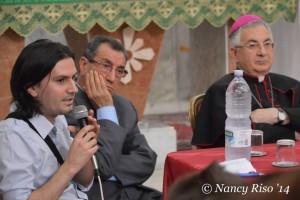 restauro santi medici brattirò (17)