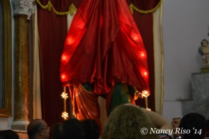 restauro santi medici brattirò (2)