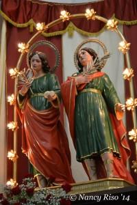 restauro santi medici brattirò (3)