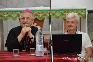 restauro santi medici brattirò (7)