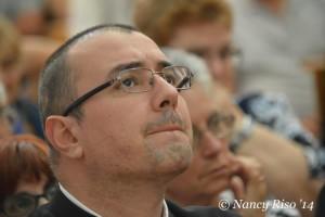 restauro santi medici brattirò (8)