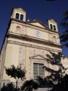 san calogero (1)