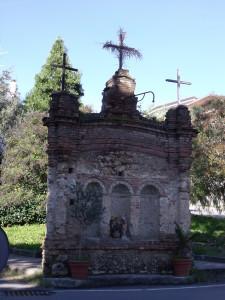 san calogero (2)