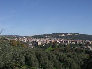 san calogero (4)
