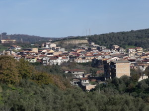 san calogero (5)
