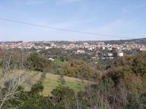 san calogero (6)