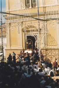 santi 1999