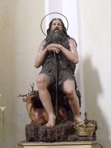 sant'onofrio (3)