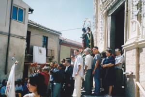 uscita 2003