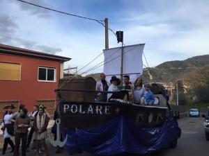 Carnevale Gerocarne 3