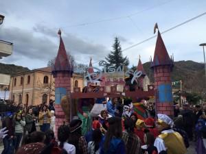 Carnevale Gerocarne