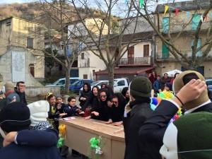 Carnevale Gerocarne 4