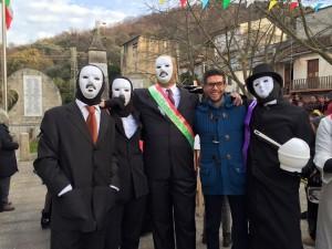 Carnevale Gerocarne 5