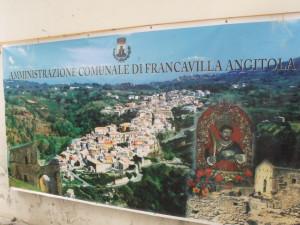francavilla angitola (18)