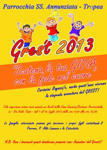 grest1