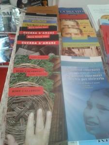 libri thoth bar red white caria (1)