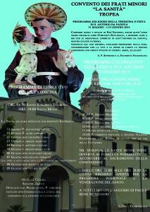 locandina sant'antonio2015