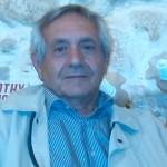 Michele Celano