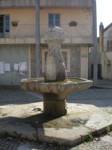 mongiana (14)