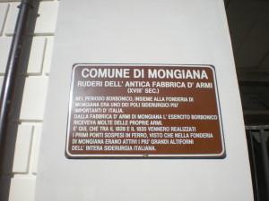 mongiana (16)
