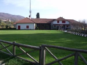 mongiana (7)