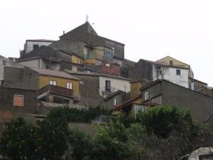 monterosso calabro (14)