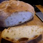 pane di stefanaconi