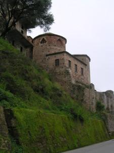 sorianello (2)
