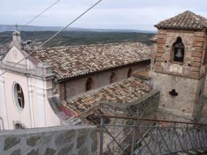 sorianello (9)