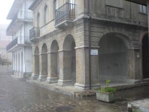 vallelonga (51)