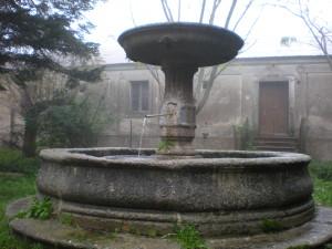 vallelonga (81)