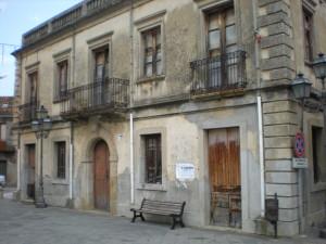 vazzano (4)