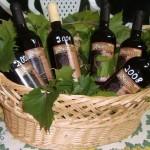 vino di brattirò