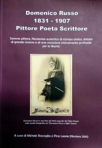 Il nuovo volume di Michele Rascaglia e Pino Leone
