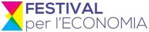 Fest_economia