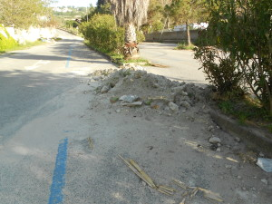 spiaggia formicoli (19)
