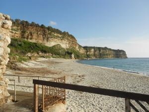 spiaggia formicoli (25)