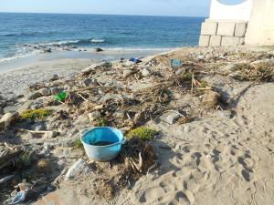 spiaggia formicoli (26)