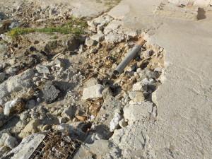 spiaggia formicoli (32)