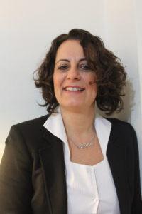 Romina Loiacono