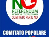 logo_comitato_no_referendumcostituzionale