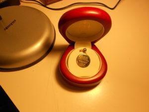 medaglia oro vallone (1)