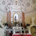 santuario madonna carmelo monte poro (15)